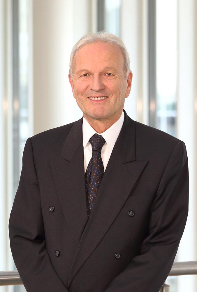 Andreas Gold Pagels Arbeitsrecht Frankfurt