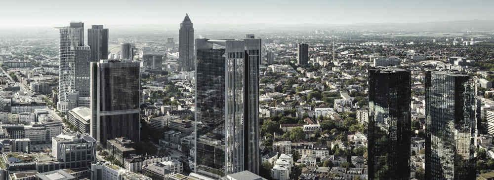 Arbeitsrecht Aus Frankfurt Höchst Kanzlei Pagels Pagels